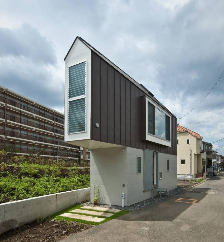 tiny-house-mizuishi-architects-atelier-japan-14