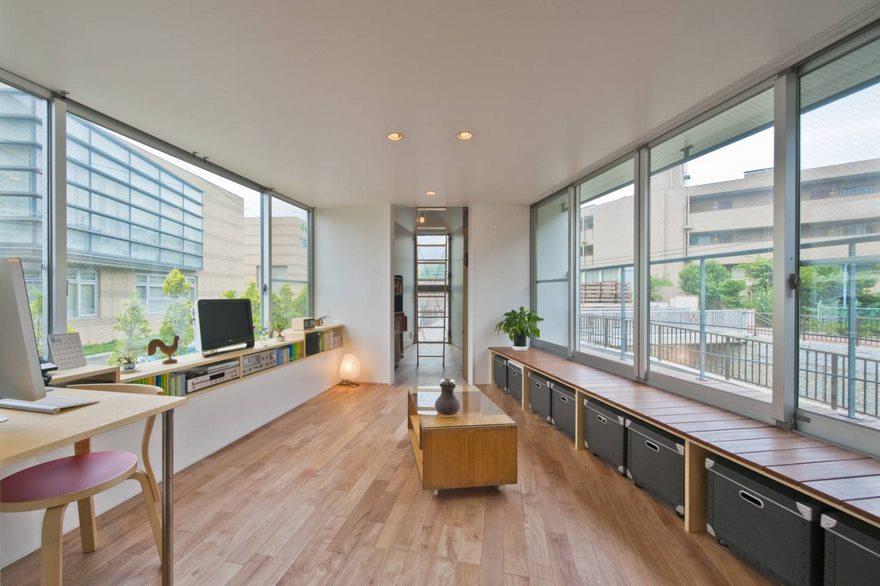 tiny-house-mizuishi-architects-atelier-japan-16