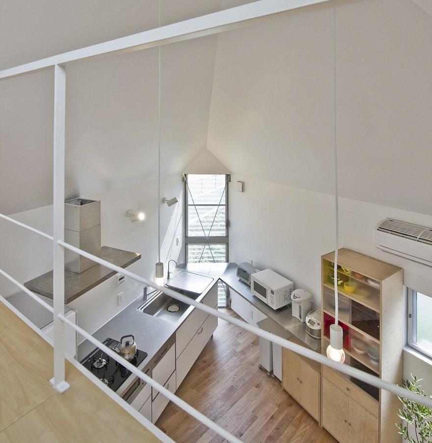 tiny-house-mizuishi-architects-atelier-japan-18