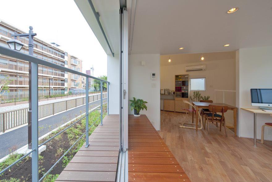 tiny-house-mizuishi-architects-atelier-japan-3