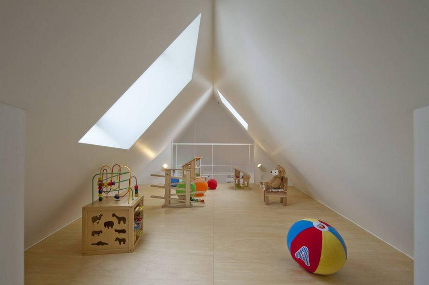 tiny-house-mizuishi-architects-atelier-japan-5