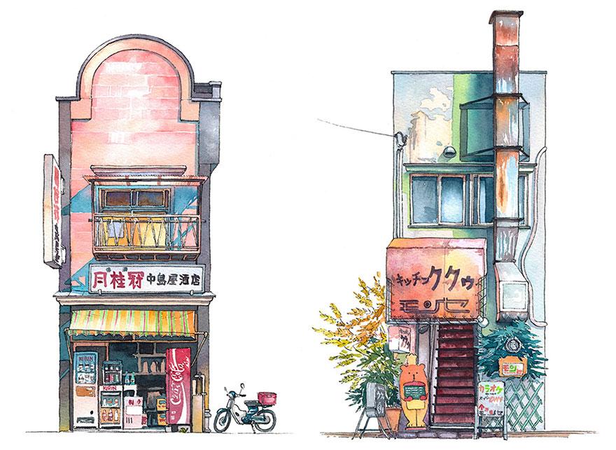 tokyo-storefront-illustrations-mateusz-urbanowicz-2