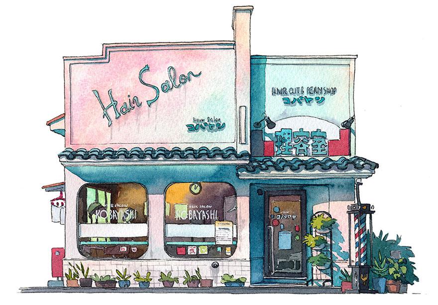 tokyo-storefront-illustrations-mateusz-urbanowicz-5
