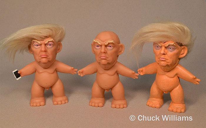 trump-nude-troll-doll-chuck-williams-3