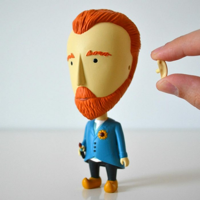 vincent-van-gogh-action-figure-todayisartday-2