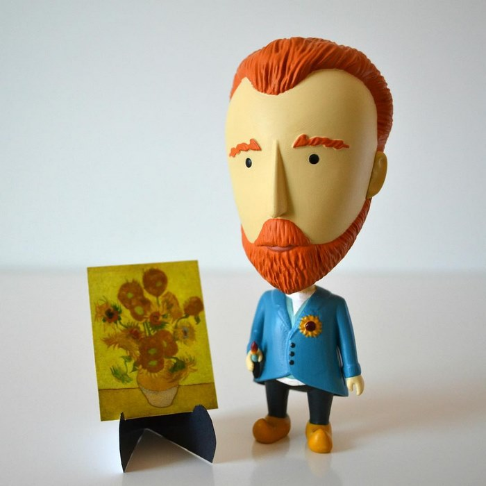 vincent-van-gogh-action-figure-todayisartday-7