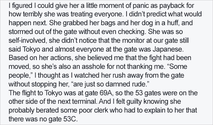 woman-dog-poop-the-airport-revenge-12