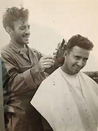 ww2-Haircut-58b508608bbfb.jpg