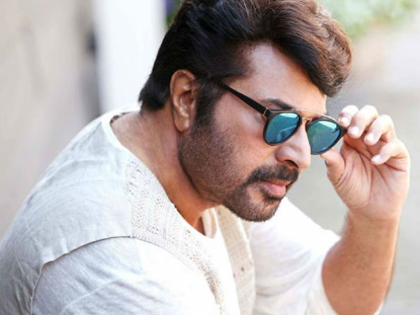 03-1441229178-mammootty-back-with-triple-roles-58c563868fe6a.jpg