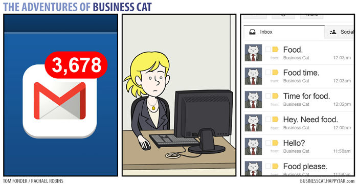 The-adventures-of-business-cat-comics-tom-fonder