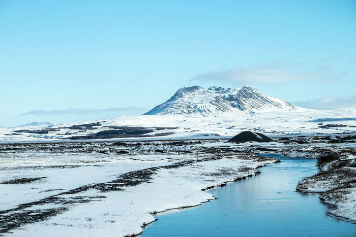 We Went To Iceland To Hunt For The Northern Lights And Got So Much More…