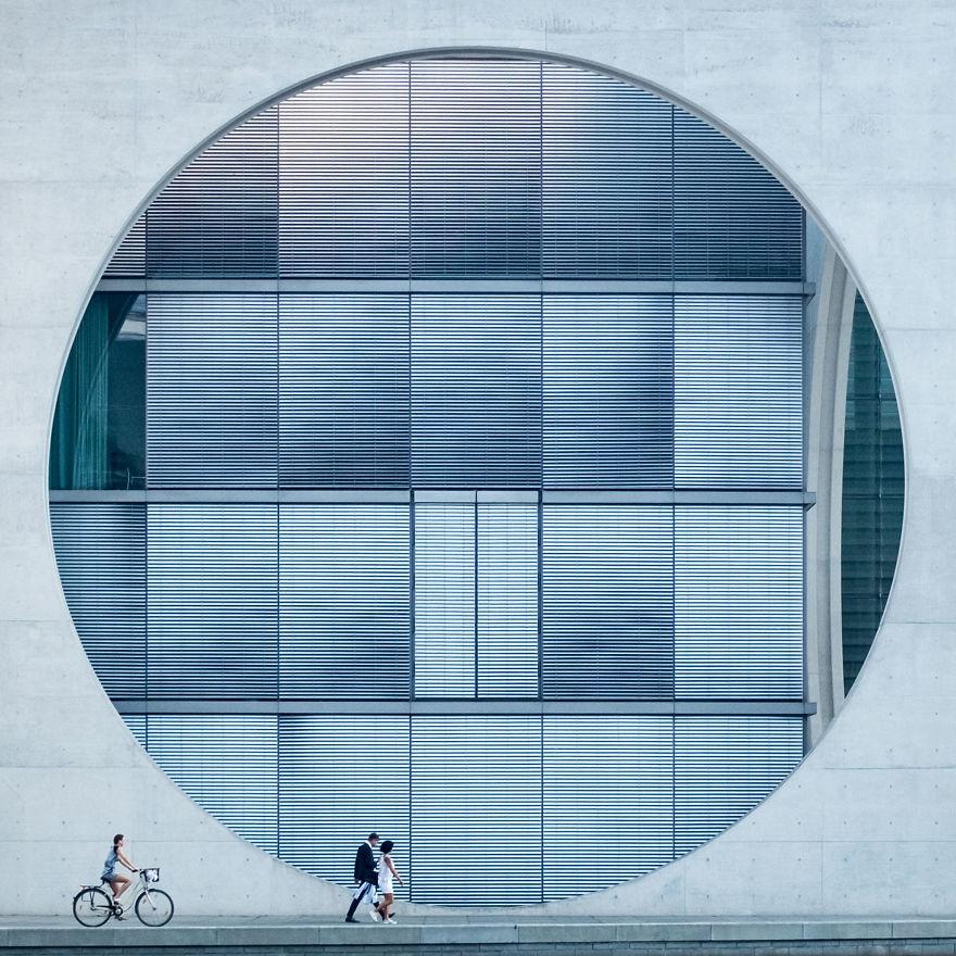 Tim Cornbill, United Kingdom (Open Competition, Architecture)
