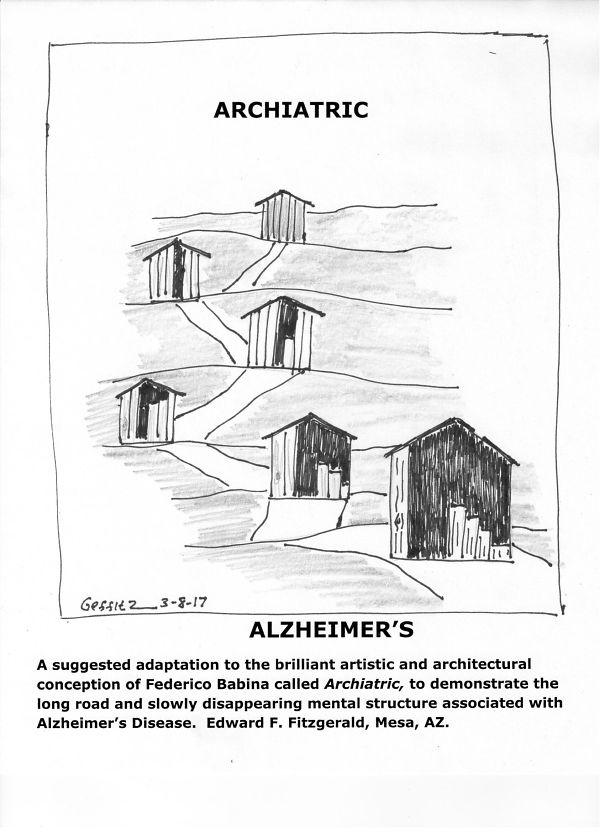 3-8-17-Archiatric-designs-mental-illness-58bfd9e24ab13.jpg