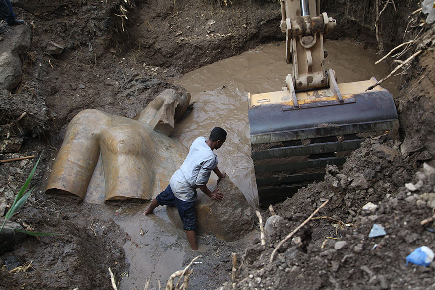 3000-year-old-statue-discovered-pharaoh-ramses-II-Cairo-7