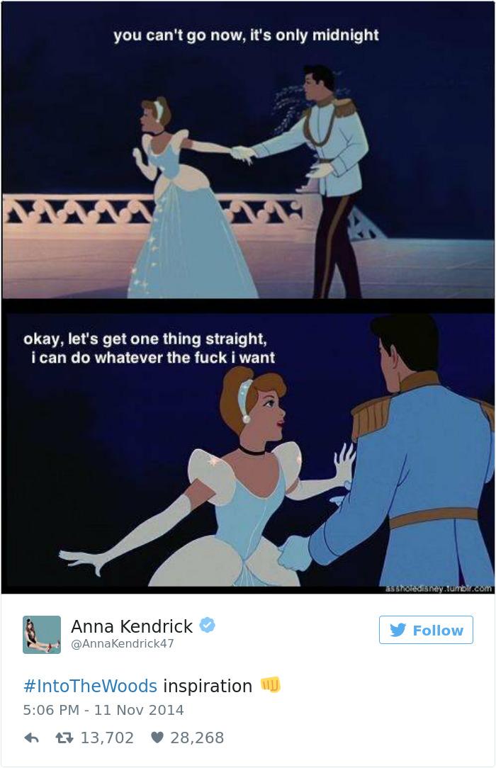 Tweets-anna-kendrick
