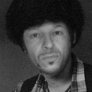 Rasmus Herold