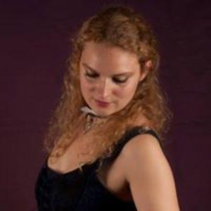 Sarah Maslowski