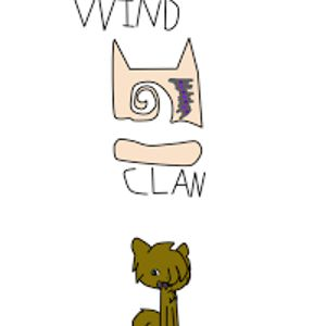 Fuzzysoul of Windclan