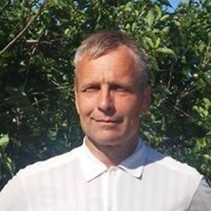 Andy Popov