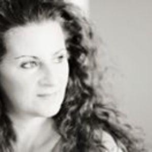 Lisa Nazario-Gregory