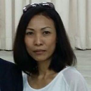 Maria Hagen
