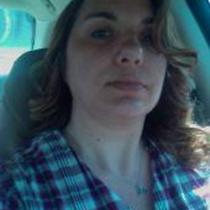 Laura Salzer