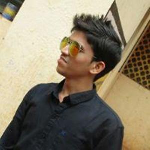 Bharathesh Bm