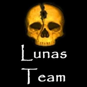 LunasTeam