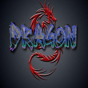 Dragon GamerYT
