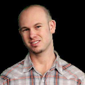 Corey Deame