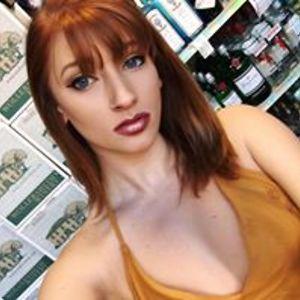 Madison Noelle