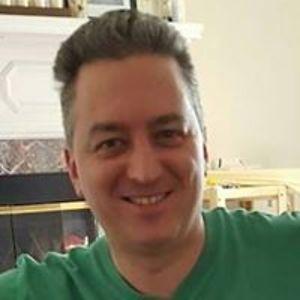 Ron DeFulio II