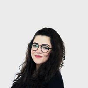 Pam Hachem