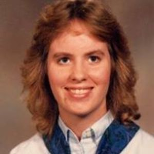 Cindy Goldsberry-Waters