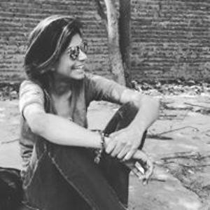 Shreya Ranjan