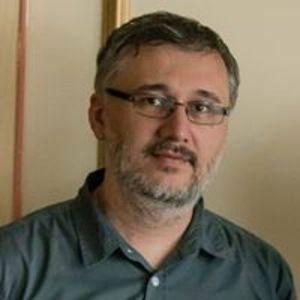 Gigel Chiazna