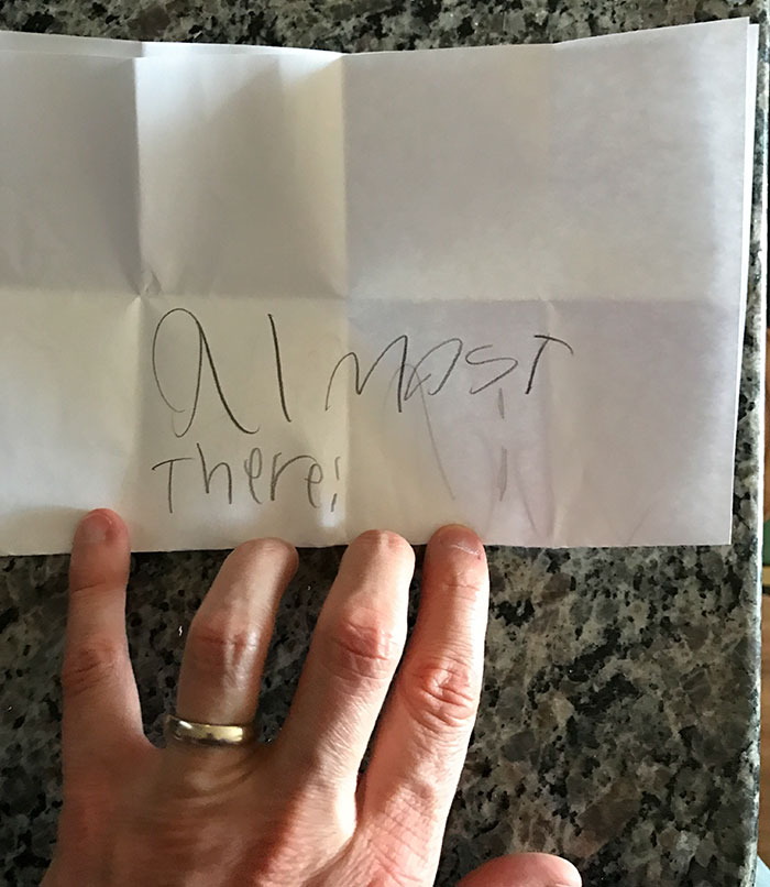 7-year-old-daughter-surprise-dad-4