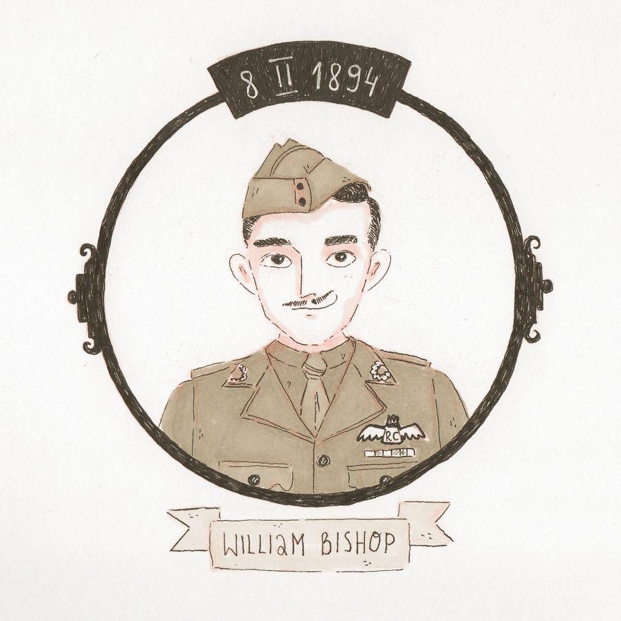 8/02 William Bishop