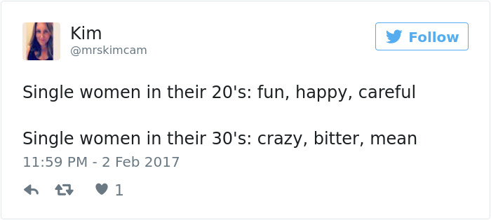 Funny-tweets-growing-old