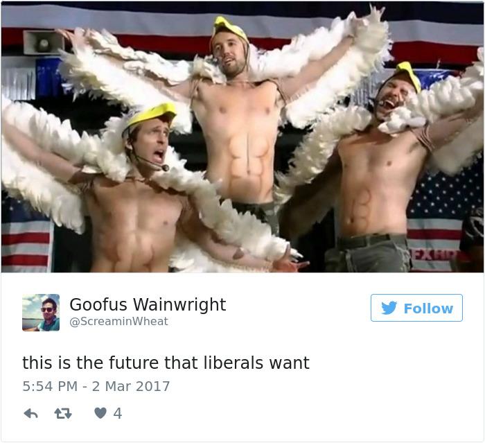 Future-that-liberals-want-twitter-meme