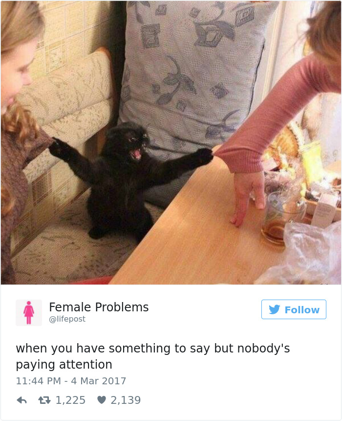 Relatable-funny-women-picture-tweets