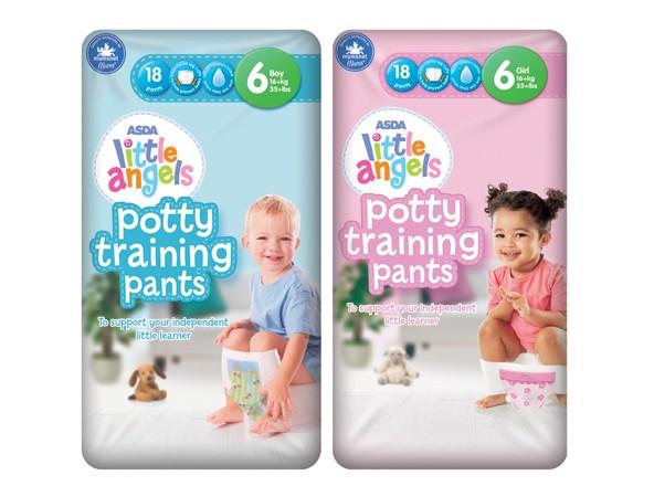 Asda_Little_Angels_Potty_Training_Pants_592x440_RGB.jpg