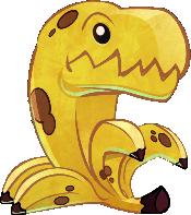 Bananasaurus_rex-58bd4e10d8afe.png