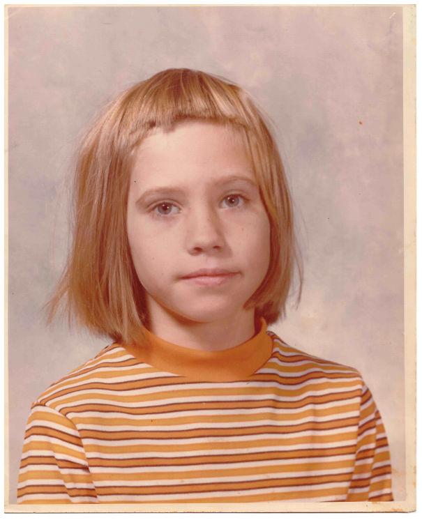 Mid 70's