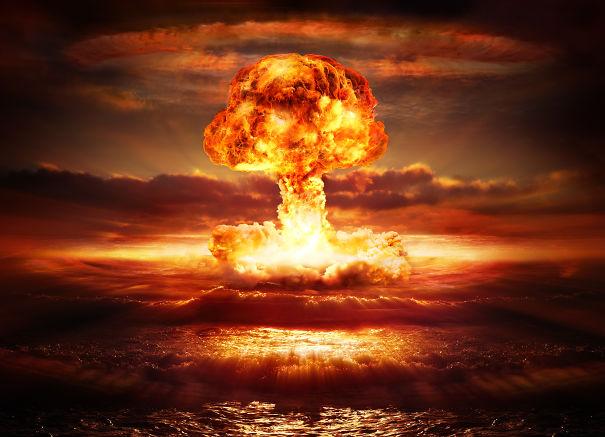 Explosion-Nuclear-Bomb-58c4489d9346a.jpg