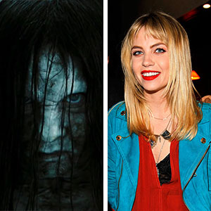 What Horror Movie Stars Look Like In Real Life