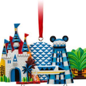 DisneyworldFAN