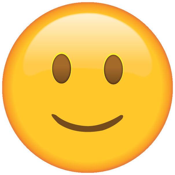 Slightly_Smiling_Face_Emoji-58c1b14e5bbe9-png.jpg