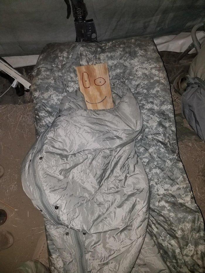active-duty-new-best-friend-plank-3