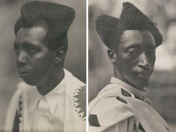 amasunzu-traditional-rwandan-hairstyle-20